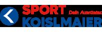 Logo von Sport Koislmaier, Deinem Sport-Ausrüster in Freising